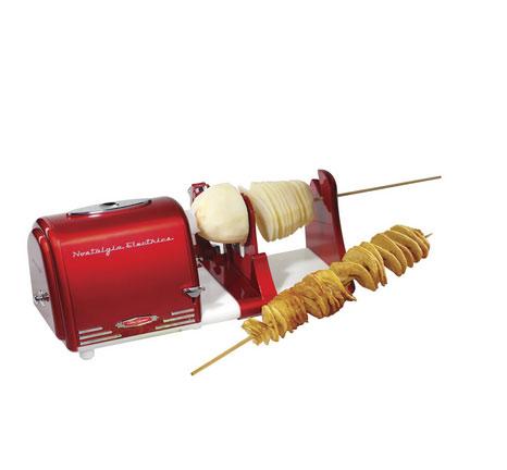 Nostalgia-Retro-Potato-Chip-on-a-Stick-Maker
