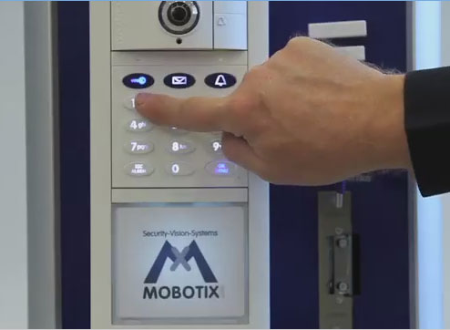 Mobotix-T25-IP