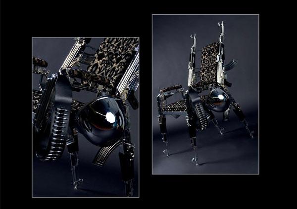 ak47-weapon-chair