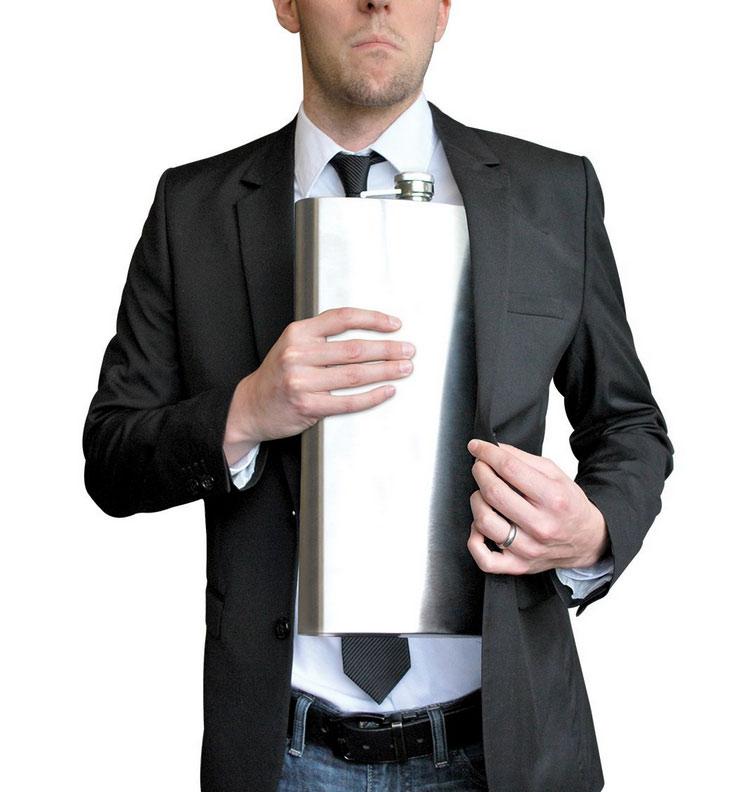 Big-Swig--Largest-Super-Flask