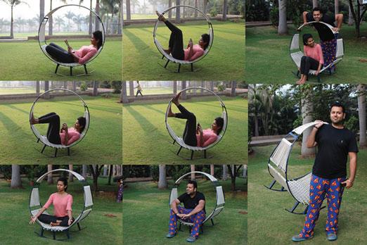 rocking-hammock-chair
