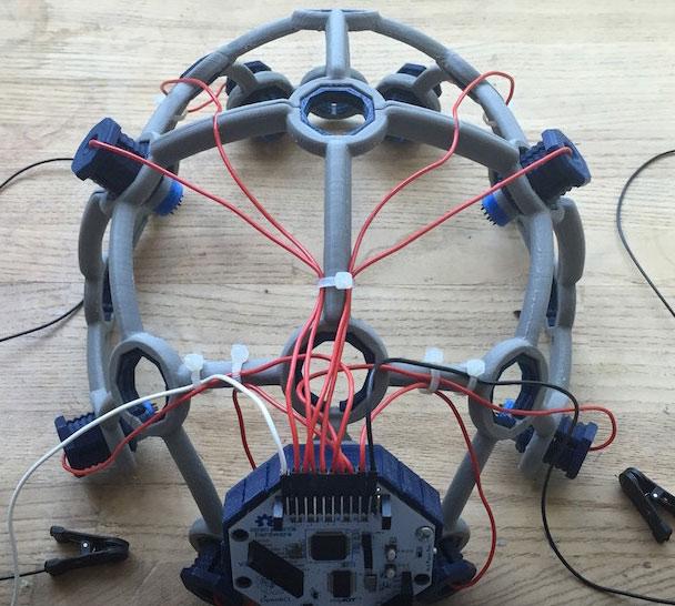 Ultracortex-Open-Source-EEG-Headset