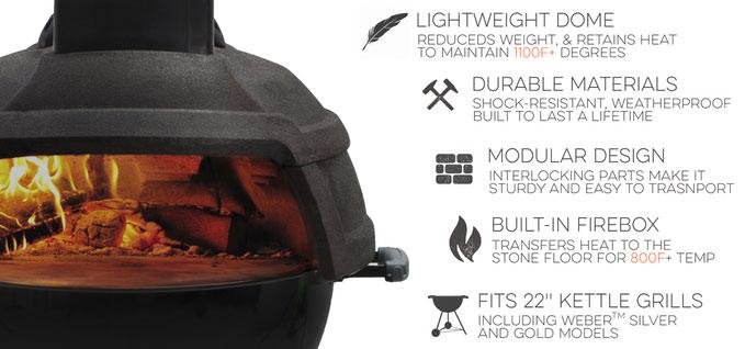 mobile-brick-oven