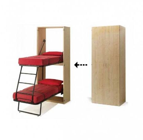 Hidden-Vertical-Murphy-Bunk-Bed