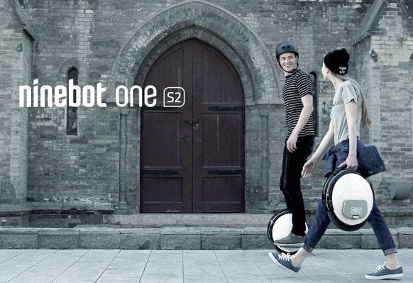 nineone-bot-s2