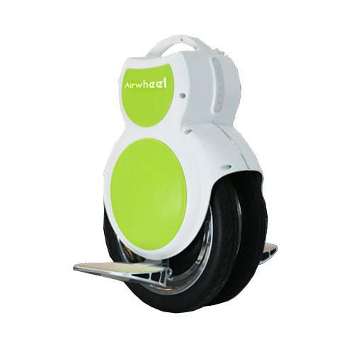 Airwheel-Q6-Waterproof-Electric-Unicycle