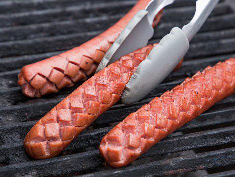 hot-dog-scorer
