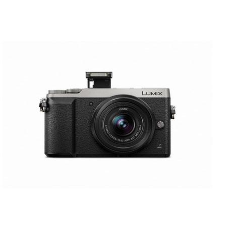 Panasonic-LUMIX-GX85-4K