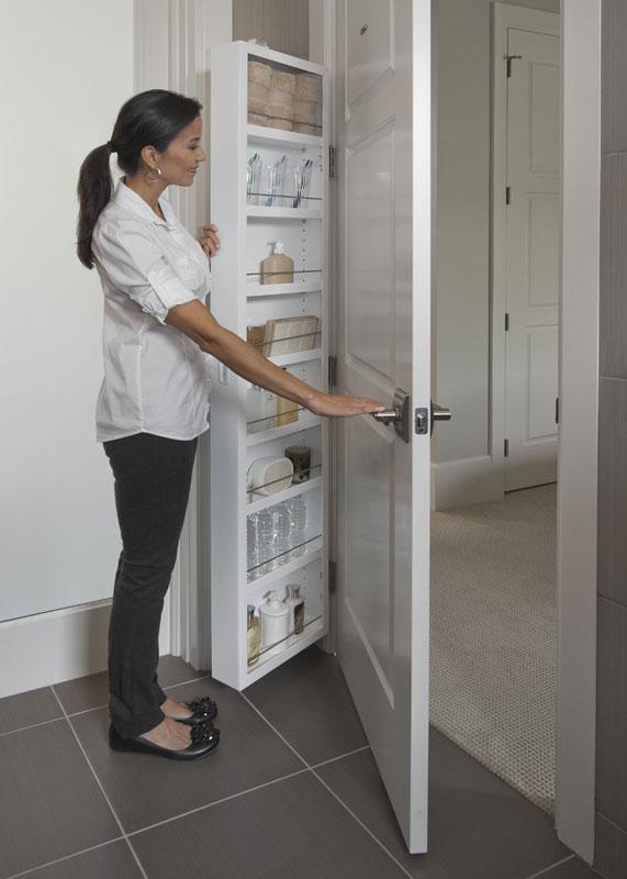 Cabidor-Behind-Door-Storage-Cabinet