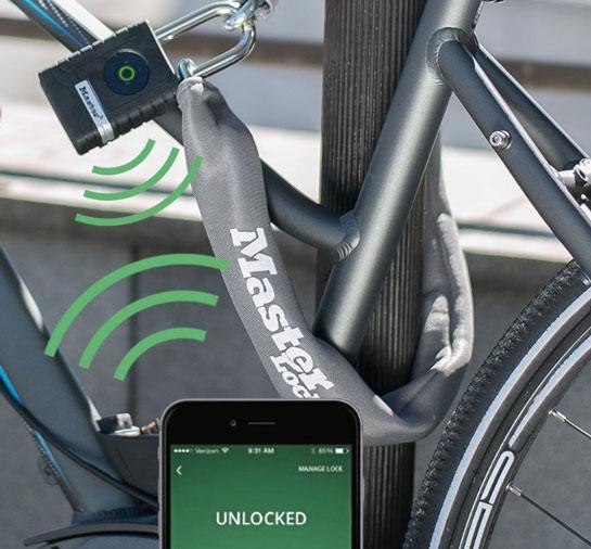 Master-Lock-Bluetooth-Connected-Padlock