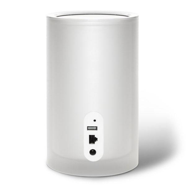 Cassia-C1000-Hub-Bluetooth-Router-Range-Extender