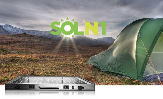 SolN1-Portable-Solar-Generator