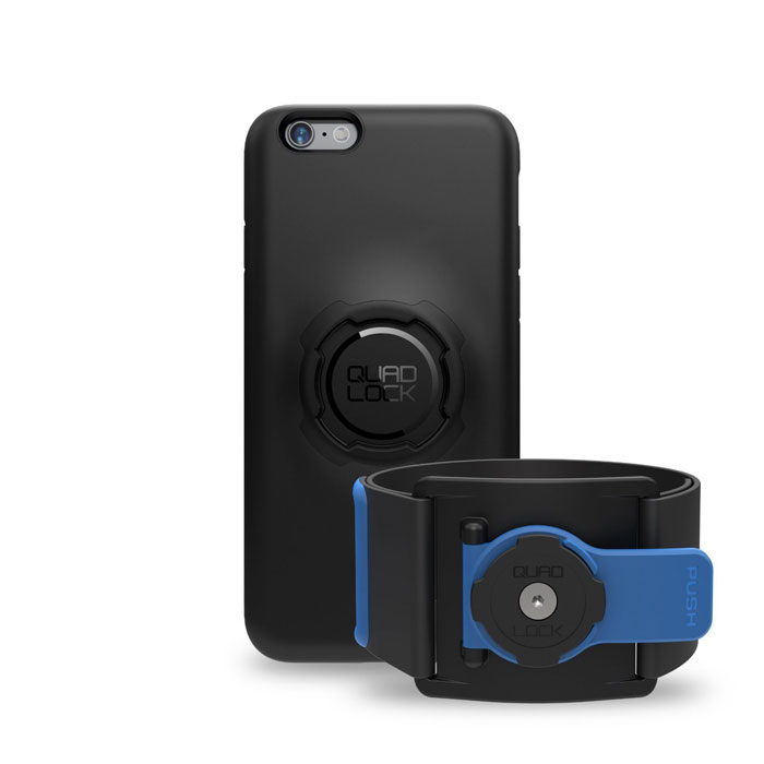 Quad-Lock-Armband-Smartphone-Case
