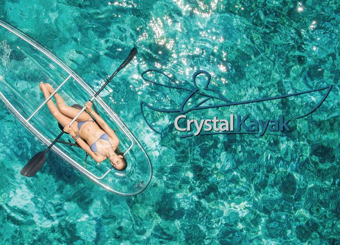 crystal-kayak