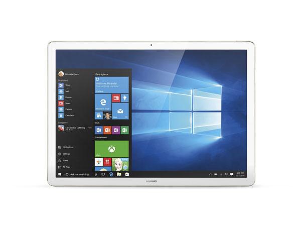 Huawei-MateBook-2-in-1-Laptop