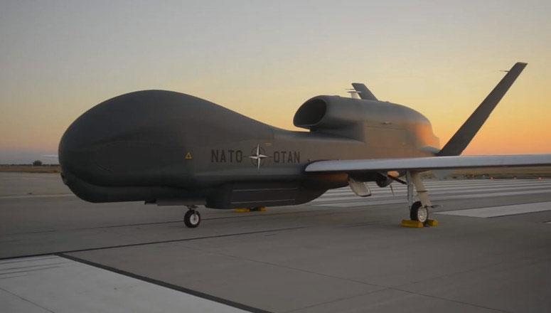 Global-Hawk-Block-40