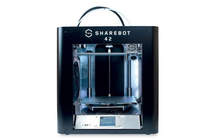 Sharebot-42-Professional-3D-Printer
