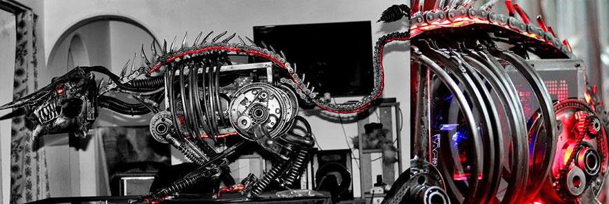 TriHexa-666---Apocalypse-Dragon