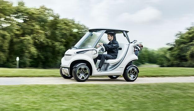Mercedes-Benz-Style-Edition-Garia-Golf-Car
