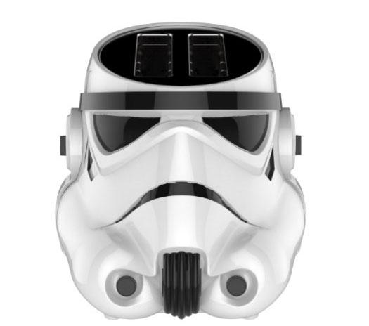 Star-Wars-Stormtrooper-Toaster
