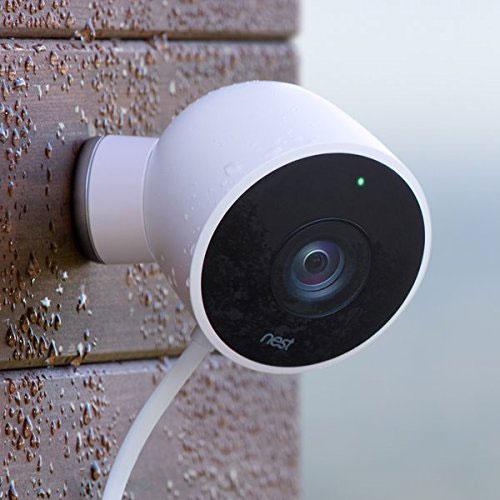 Nest-Cam-Outdoor-Security-Camera