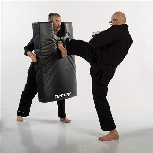 Century-Full-Body-Spartan-Coaches-Shield