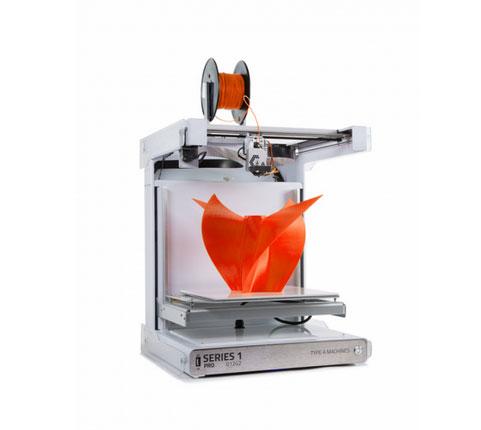 Type-A-Machines-Series-1-PRO-3D-Printer