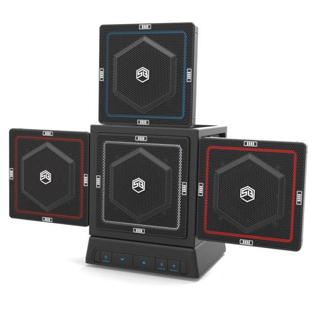 sonic-blocks