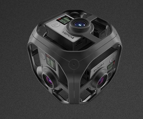 GoPro-Omni-for-8K-360-Degree-VR-Video
