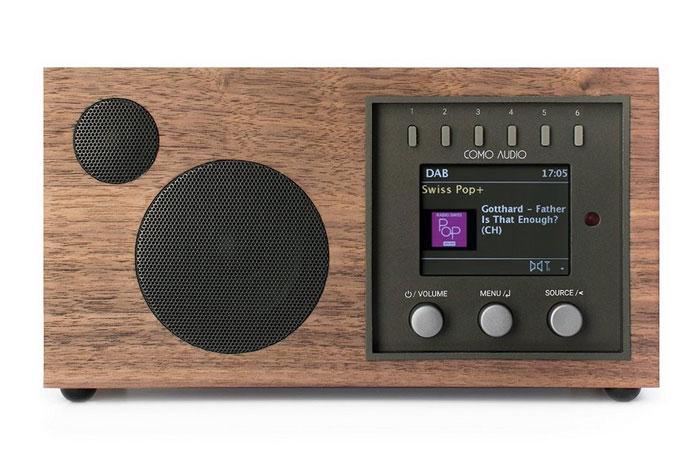 Solo-HiFi-Music-System
