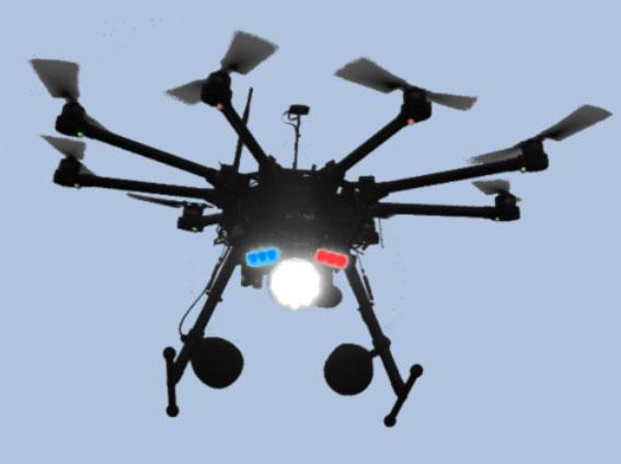 Aptonomy-Self-Flying-Security-Drone