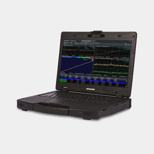 DURABOOK-SA14-Rugged-Laptop