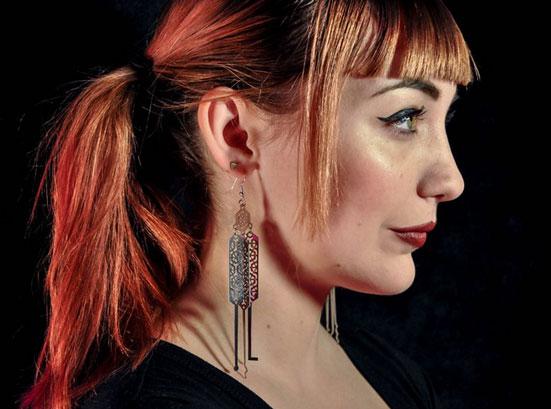 lockpick-earrings