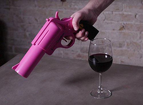 wine-gun