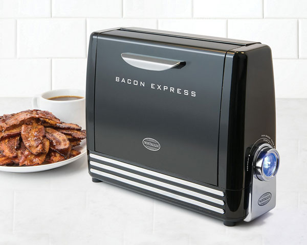 bacon-grill