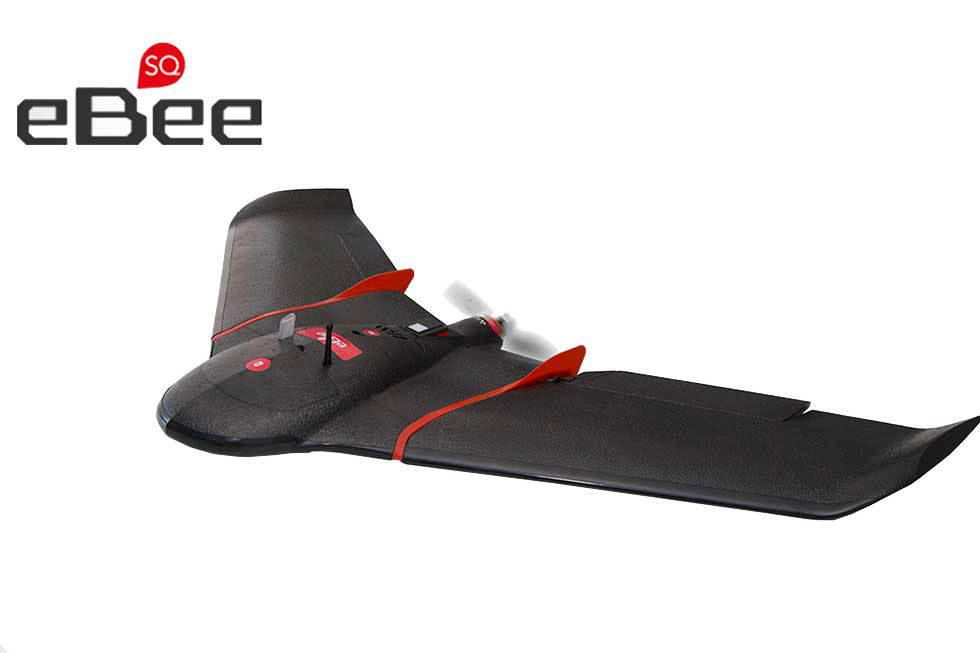 eBee-SQ-Advanced-Agricultural-Drone