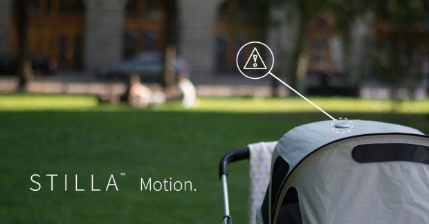 stilla-motion