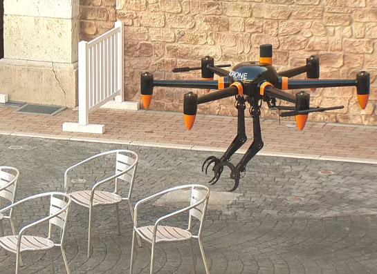 PD6B-AW-ARM-Large-Drone