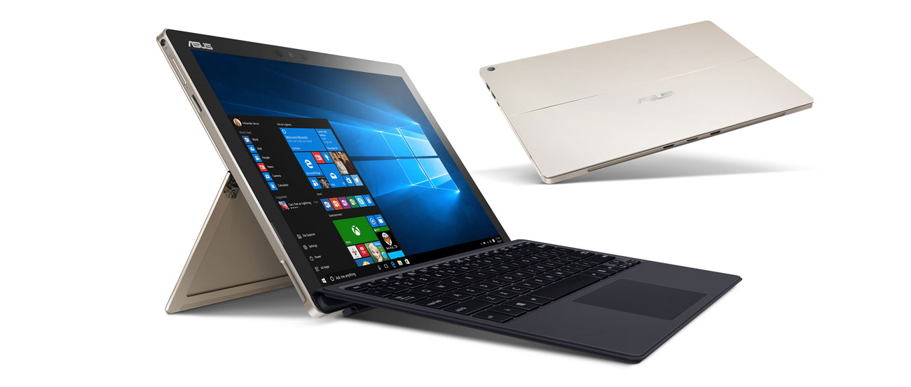 asus-transformer-3-pro-t303-2-in-1-pc
