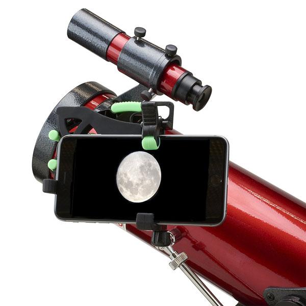 carson-hookupz-2-0-smartphone-adapter