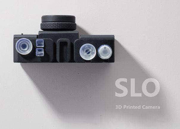slo-3d-printed-camera