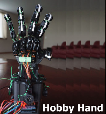 hobby-hand-2