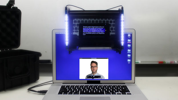 tompter-micro-750-laptop-teleprompter