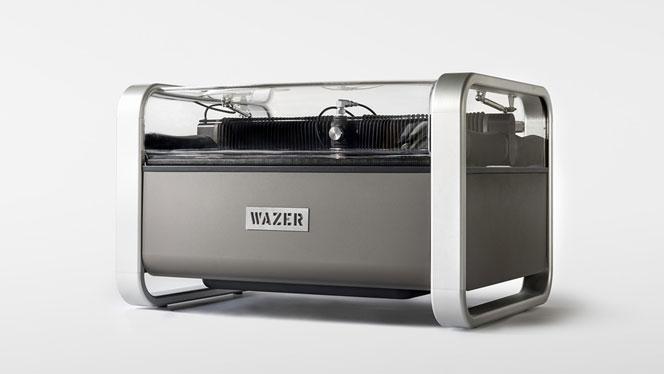 wazer-desktop-waterjet-cutter