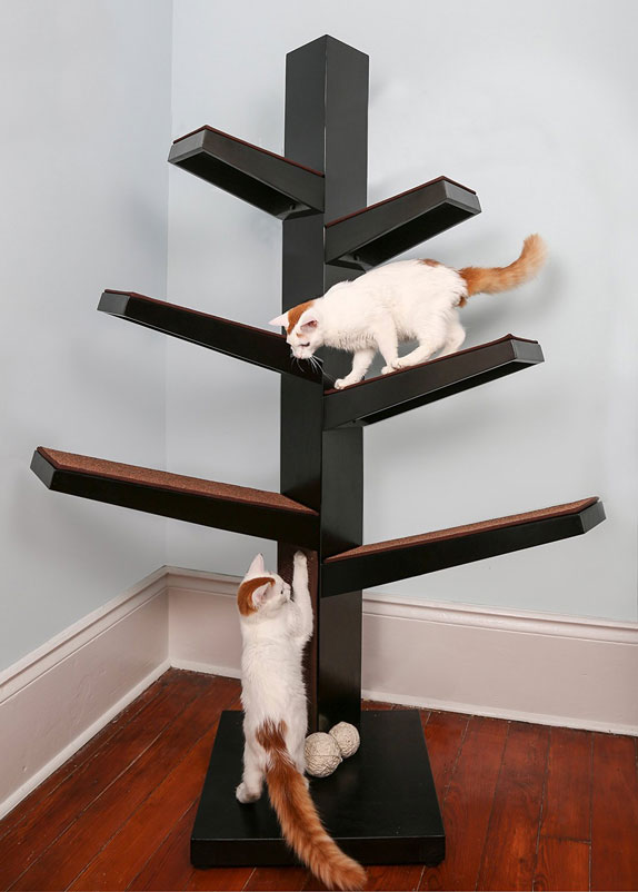 catalpa-cat-tree-for-multi-cat-homes