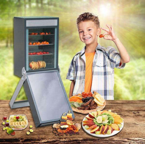 sundryer-50-solar-food-dehydrator