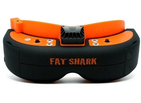 fat-shark-dominator-se