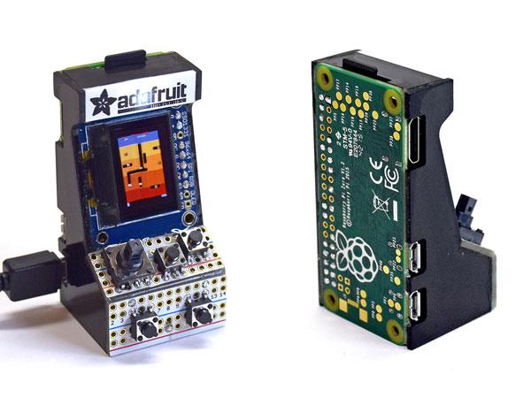 worlds-smallest-arcade-cabinet