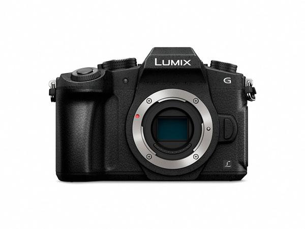 panasonic-lumix-dmc-g85-4k-camera