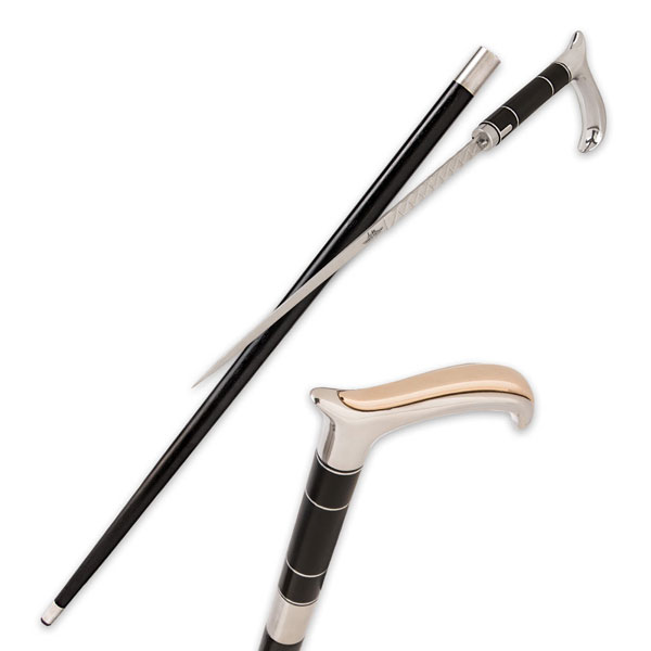gil-hibben-old-west-custom-sword-cane